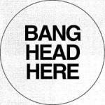 bangheadhere - wynncraftdotcom