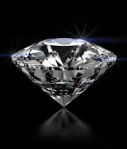 diamond - eofdreams.com
