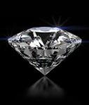 diamond - eofdreams.com