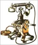 telephone - design-technology.org