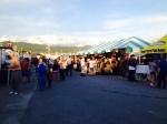 VT Fairground