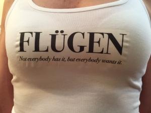 flugencrafter