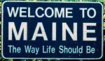 Maine The-Way-Life-Should-Be