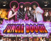 jungle boogie - dialm.com
