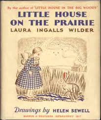 little-house