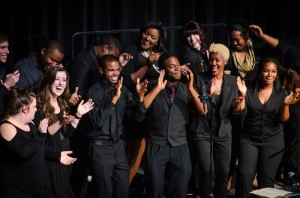 lsu-gospel-choir-7498-l
