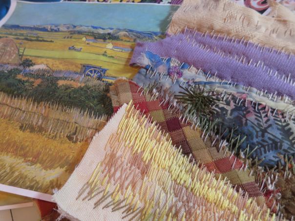natalia-fave-artist-in-fabric