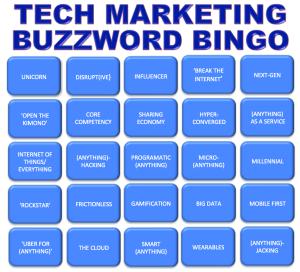 BINGO Tech-industry-buzzword-bingo1
