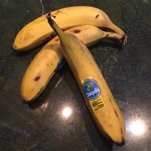 low fruit